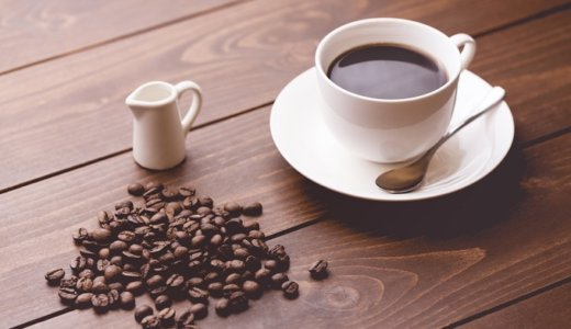 ミル付きコーヒーメーカー東芝HCD-L50M(K)と消耗品