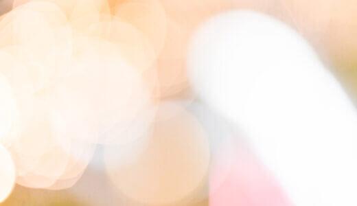 テンプレートの作り方(レイヤー構成をテンプレートにする)〜CLIP STUDIO〜