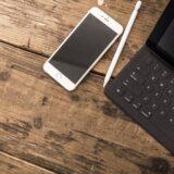 パソコンからiPhone用クリスタへブラシを送る〜CLIP STUDIO クラウド経由で素材として移動〜